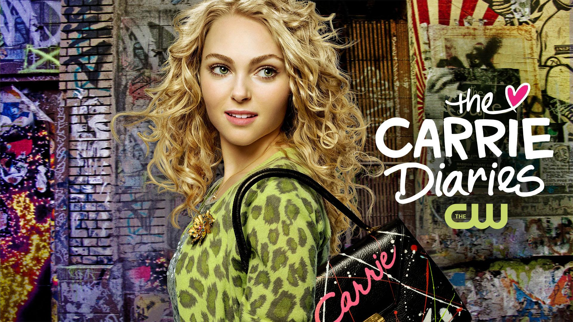 The_Carrie_Diaries_TV_Series