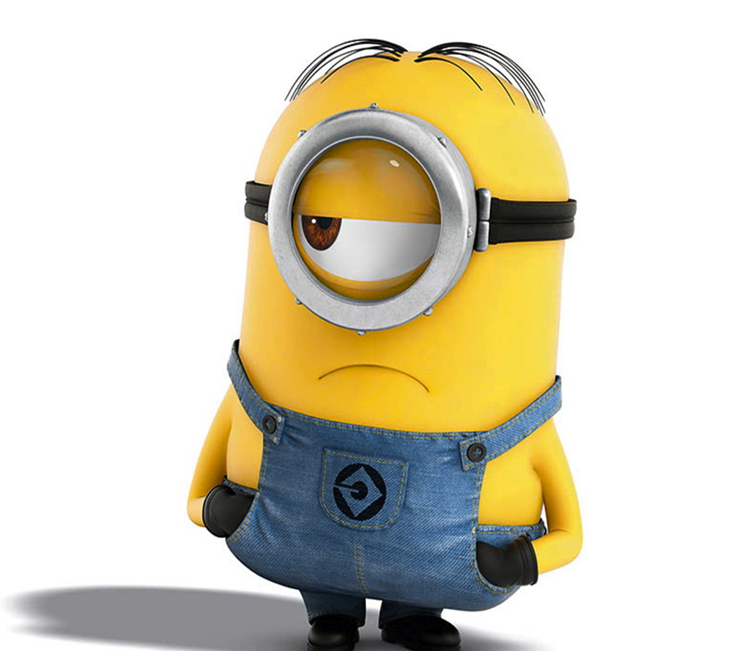minion-stuart-google-plus-cover