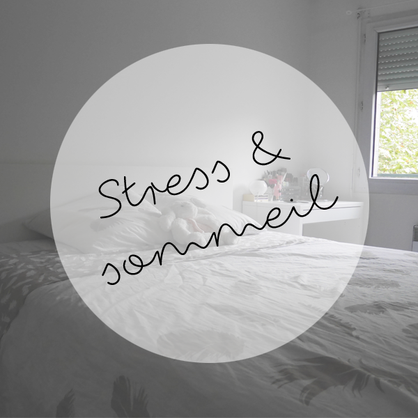 Naturactive Stress & sommeil