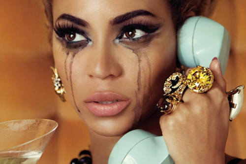 beyonce_why_dont_you_love_me